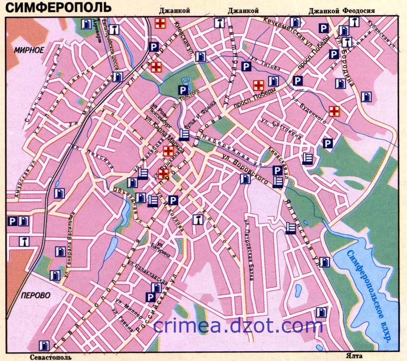 Сайт больницы 4 комсомольск-на-амуре