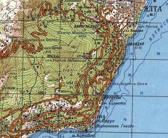 Oziexplorer Карта Мира Скачать